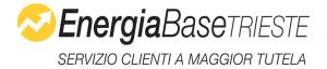 Nuovo logo EnergiaBaseTrieste
