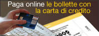 Pagare online